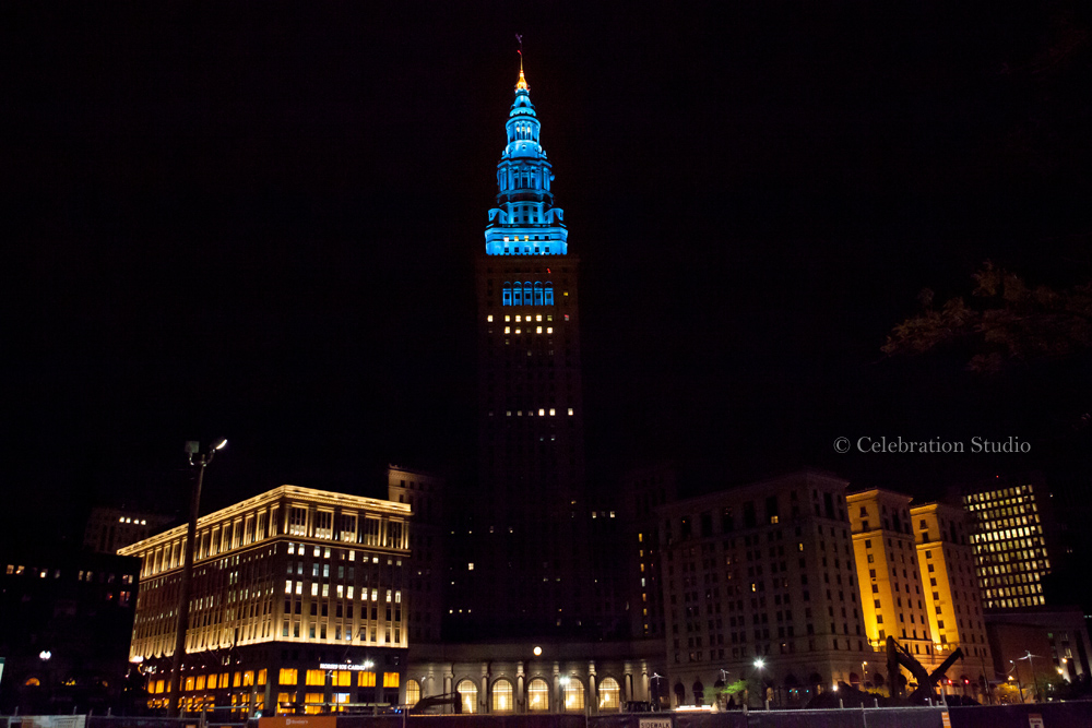 20150511-FA-TerminalTower-01web
